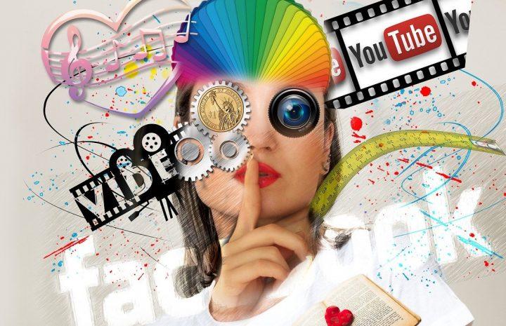 Czy wiedza o człowieku pozwala dobrać reklamy produktu pod odbiorcę?
